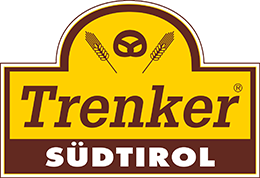 Logo-Trenker-Suedtirol